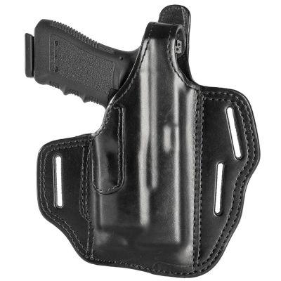 Glock 17/22 Vega Police Holster