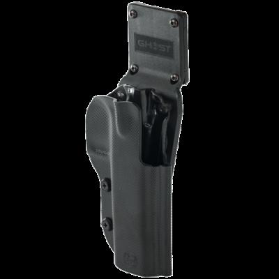 Glock 34/35 Hybrid Ghost Holster