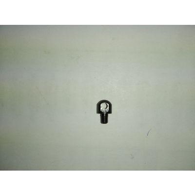 "1/4 ""ring holder screw (unit)"