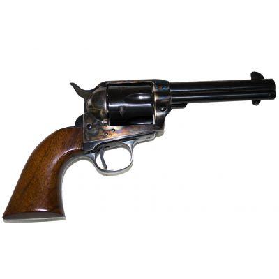 Revolver 45 LC Aldo Uberti. Used