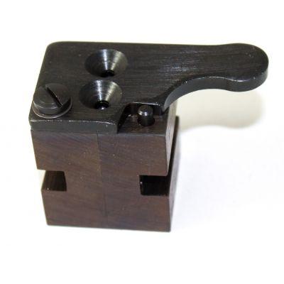 Bullet casting mold 38 / 40- 175gr Lyman