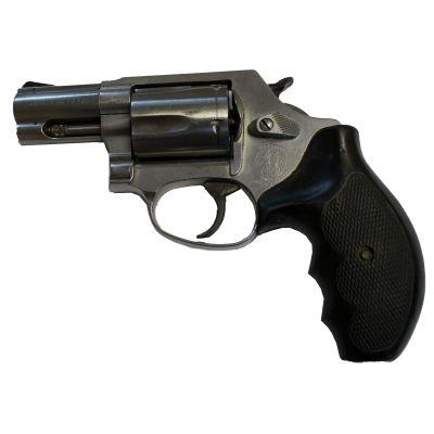 Revolver 357 SW mod. 60. Ocasion