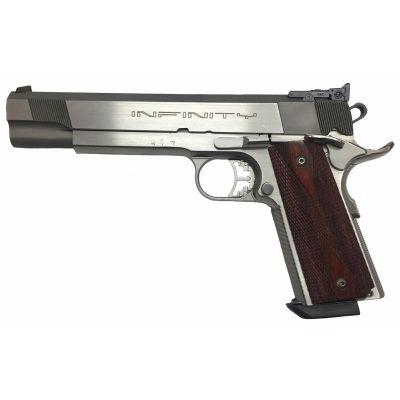 Gun 9 Scepter 6