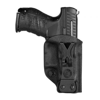 Funda termomoldeada polimero Glock 43 Vega