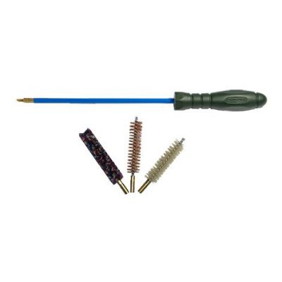 Kit 32 cleaning . 1pc blue ADVANCE