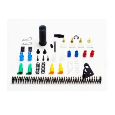 Minor spare parts kit 1050