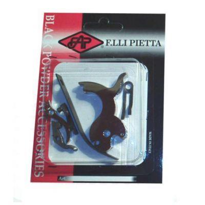 Kit repuestos revolver Colt Pietta