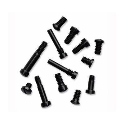 Colt Walker UBERTI revolver screw kit