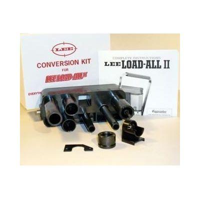 Conversion cal.16 press Load-All LEE