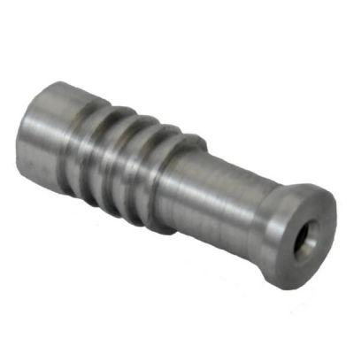 Lavador empujador aluminio cal. 54/58