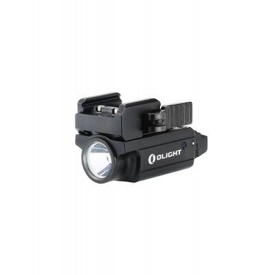 Linterna arma corta PL-Mini 600 lum Valkyria Olight