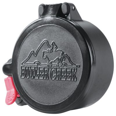 Butler Creek optic sight eyepiece cap T.9 (37.3mm)