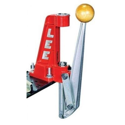 RELOADER PRESS LEE