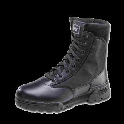 Boots MG classic
