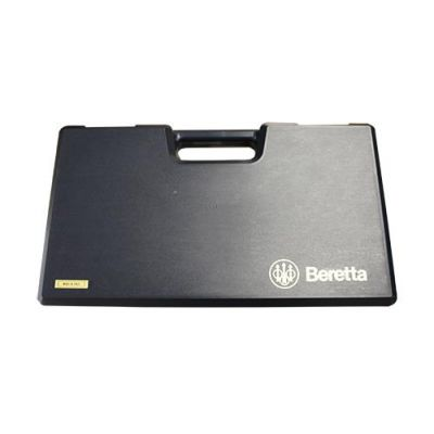 Beretta briefcase. Used