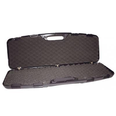 Rifle briefcase 70x35x13 black