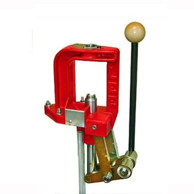 Classic Cast Breech Lock LEE Machine