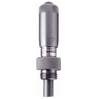 HORNADY Micrometric bullet positioner