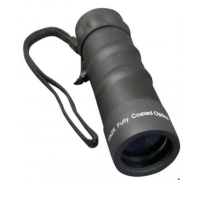 Monocular 10x25A Compact Shilba