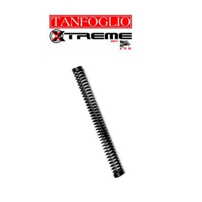 Muelle aguja ligero Xtreme Tanfoglio
