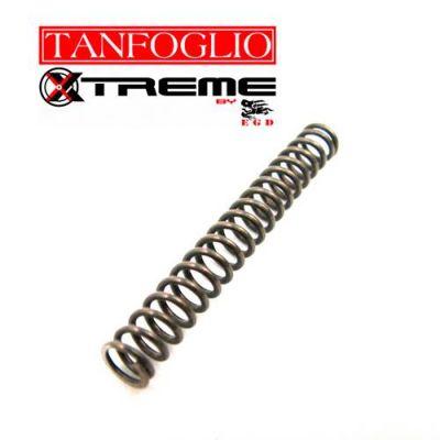 Lightweight Spring hammer Xtreme Tanfoglio