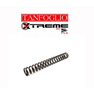 Spring hammer medium Xtreme Tanfoglio
