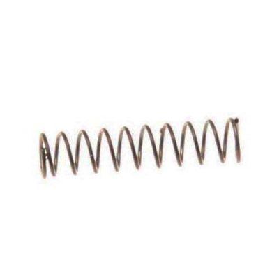 Spring safety firing pin Tanfoglio