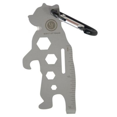 Bear UST multitool