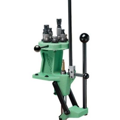 T-7 Turret Reloading Press Reeding Machine