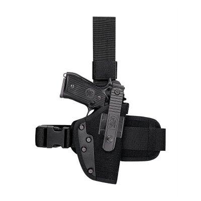 Funda VEGA tactica HK USP Walther P99