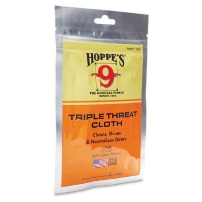 Paño antioxido Hoppes's