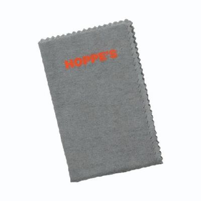 Hoppes silicone cloths