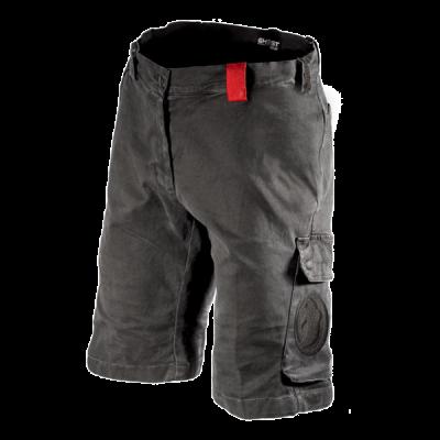 XL Ghost shorts