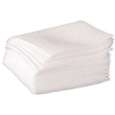 Parche limpieza 22-270 (500u)