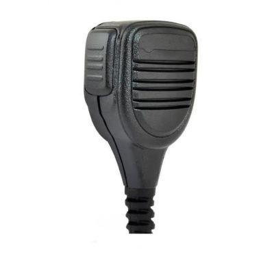 External speaker walkie Matra