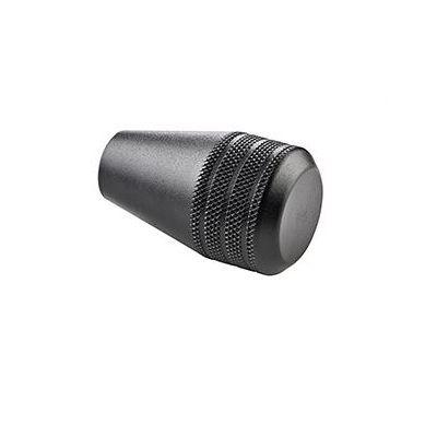 BERGARA rifle bolt External speaker