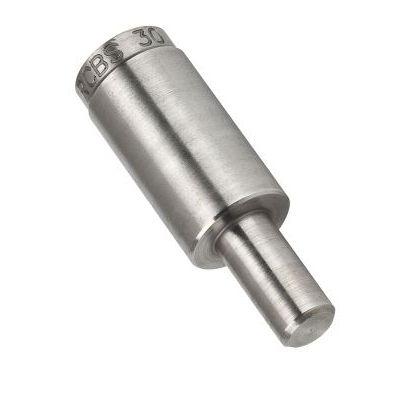 Unifying pilot case nº 6 (6mm) RCBS