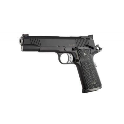 Pistola 1911 Classic Tropy IPSC Bul