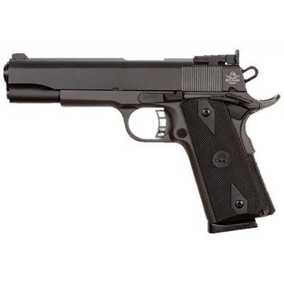 45 A1 1911 FS PS Rock Island Pistol