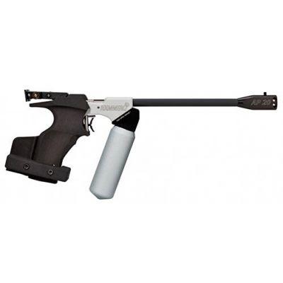 Hammerli AP20 4,5 pistol