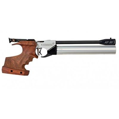 Hammerli AP20 PRO 4,5 pistol
