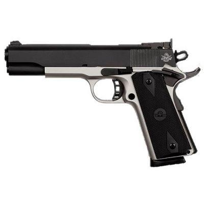 9 Tac 2Tone 1911-A1 Rock Island Pistol