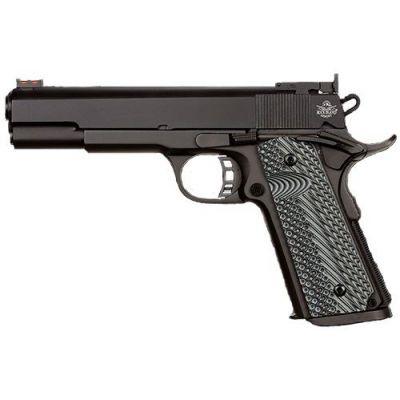 9 Rock Ultra FS 1911-A1 Rock Island Pistol