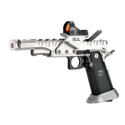 Gun 9 SAS II UR BUL