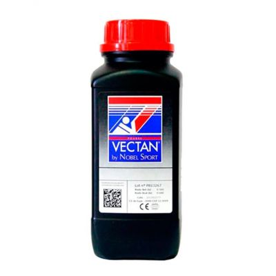 BA 10 Vectan Powder (0.5 Kg)