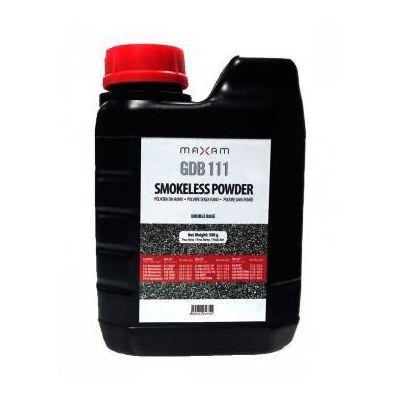 GDB 111 Powder (0.5 Kg)