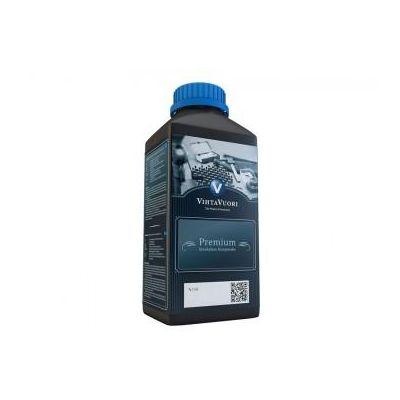 Polvora N350 Vihtavuori (0,5 Kg)