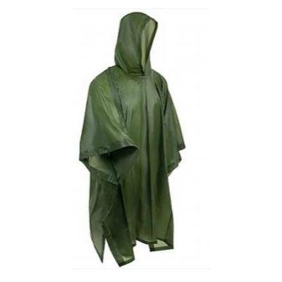 Raincoat pvc water raincoat