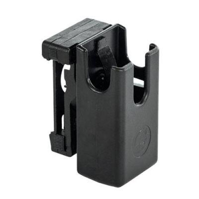 Portacargador 360 Ghost negro