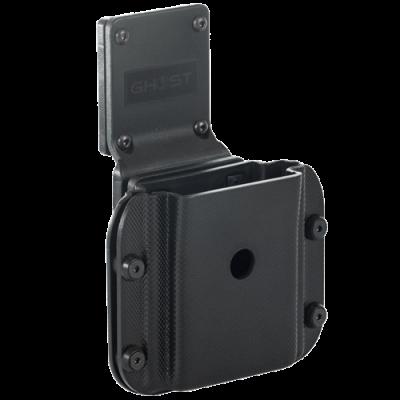 AR15 bass Ghost portacargador holder